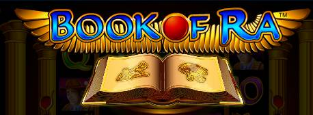 book of ra tipps tricks
